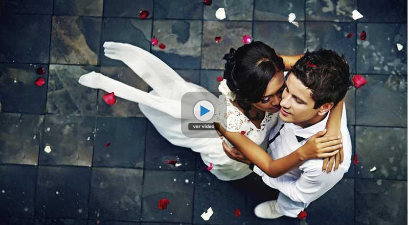 captura,video de bodas.