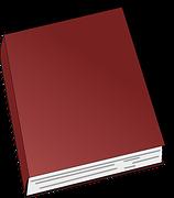 Los consejos prácticos para fotógrafos que desean publicar un libro