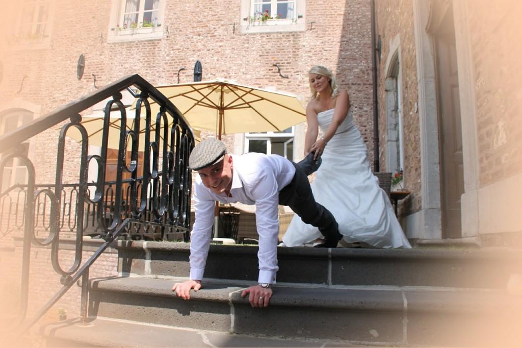 fotos,boda,terraza de edificio.