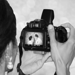 Motivos para hacer un reportaje fotográfico pre-boba.