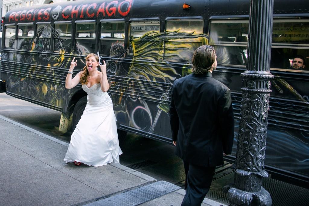 novios,boda,foto creativa.