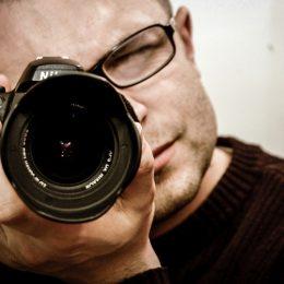 Consejos clave para elegir tu primera cámara fotográfica