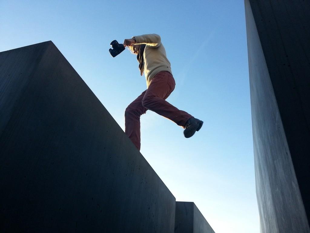 jump-690867_1280